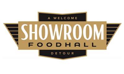 Showroom Foodhall